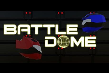 Battle Dome (Steam VR)