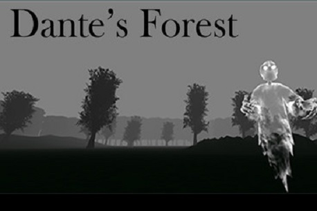 Dante's Forest (Steam VR)