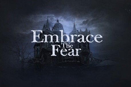 Embrace The Fear (Steam VR)