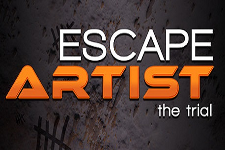 Escape Artist: The Trial (Steam VR)