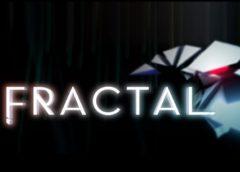 Fractal (Steam VR)