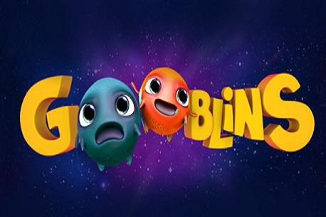 Gooblins (Steam VR)