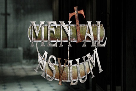 Mental Asylum VR (Steam VR)