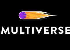 Multiverse (Oculus Quest)