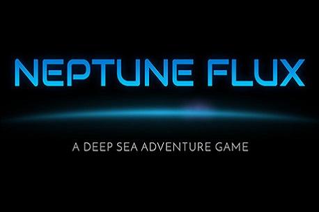 Neptune Flux (Steam VR)