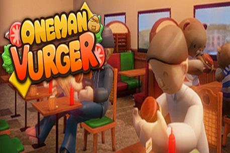 OneManVurgeR (Steam VR)