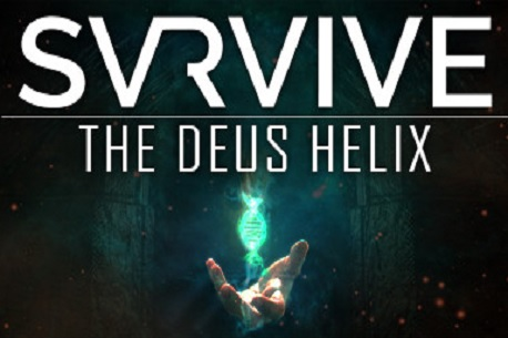 SVRVIVE: The Deus Helix (Steam VR)