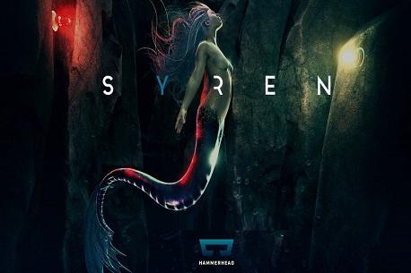 SYREN (Steam VR)