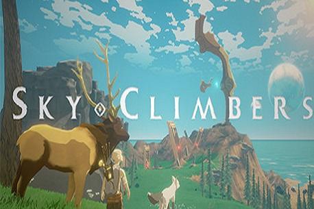 Sky Climbers (Steam VR)