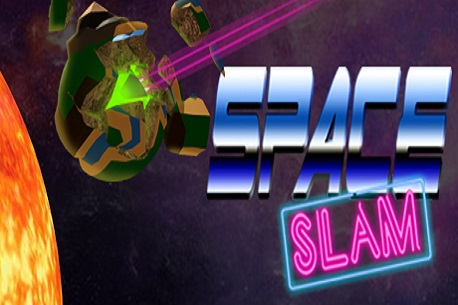Space Slam (Steam VR)