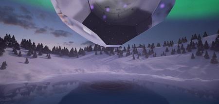Tomorrow (Steam VR)