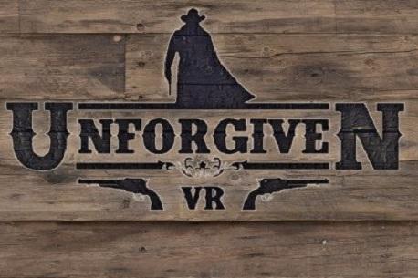 Unforgiven VR (Steam VR)