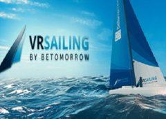 VRSailing by BeTomorrow (Steam VR)
