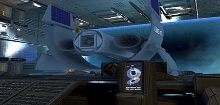 inVR (Steam VR)