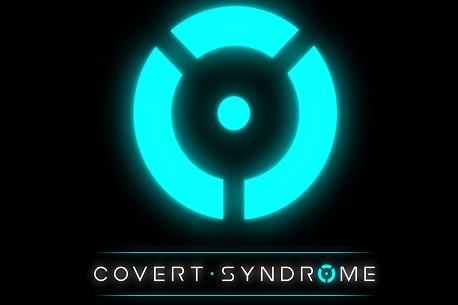 Covert Syndrome (Steam VR)