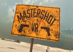 Master Shot VR (Steam VR)