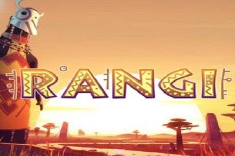 Rangi (Steam VR)