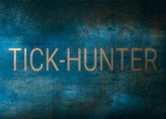 Tick-hunter (Steam VR)