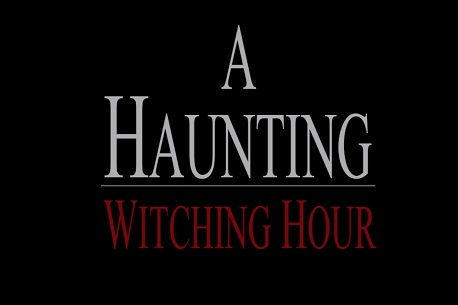 A Haunting: Witching Hour (Steam VR)