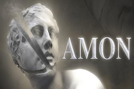 AMON (Steam VR)