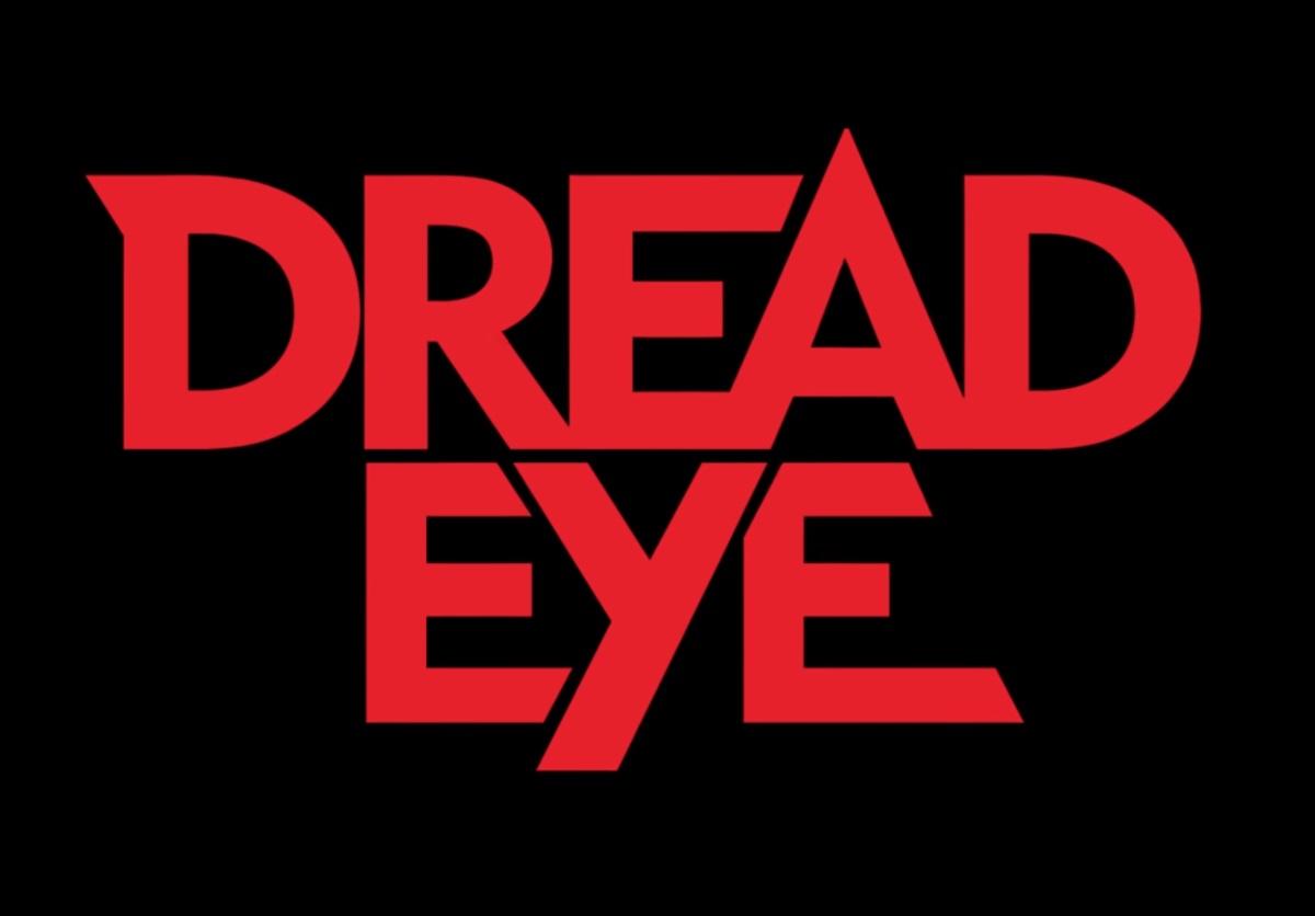 DreadEye VR (Steam VR)
