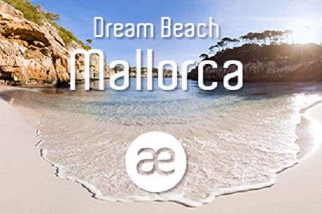 Dream Beach - Mallorca   Sphaeres VR Experience (Steam VR)