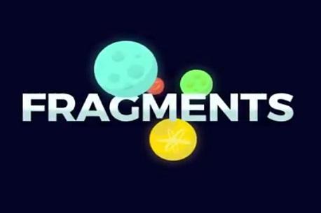 Fragments (Steam VR)