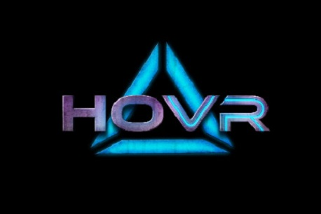 HOVR (Steam VR)