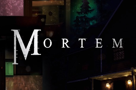 MORTEM - VR Edition (Steam VR)
