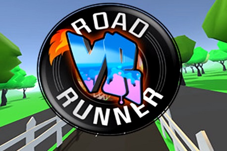 RoadRunner VR (Steam VR)