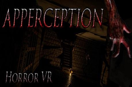 Apperception (Steam VR)