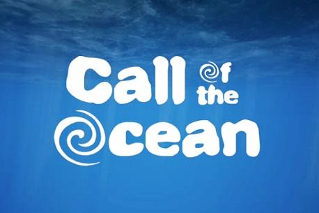 Call of the Ocean (Steam VR)