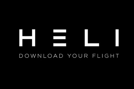 HELI (Steam VR)
