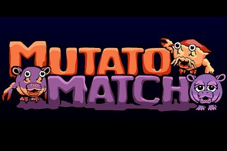 Mutato Match (Steam VR)