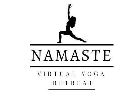 Namaste Virtual Yoga Retreat (Steam VR)