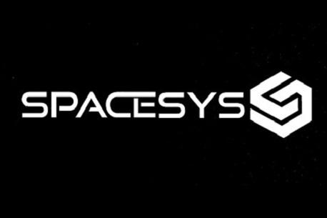 SpaceSys (Steam VR)