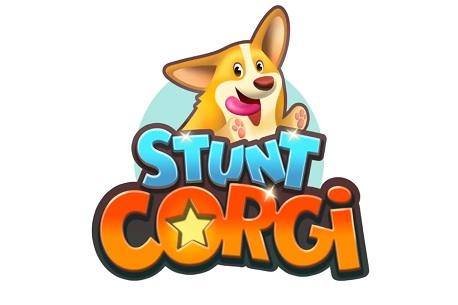 Stunt Corgi VR (Steam VR)
