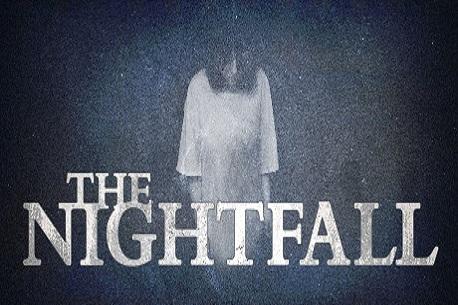 TheNightfall (Steam VR)