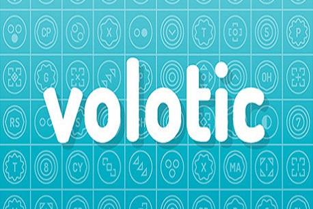 Volotic (Steam VR)