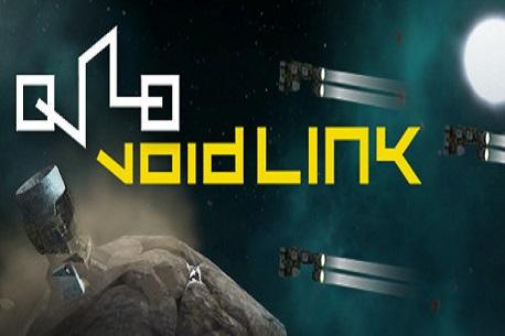 void LINK (Steam VR)