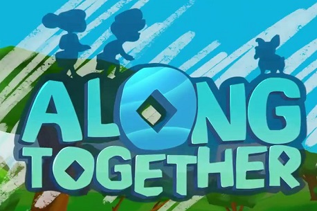 Along Together (Steam VR)
