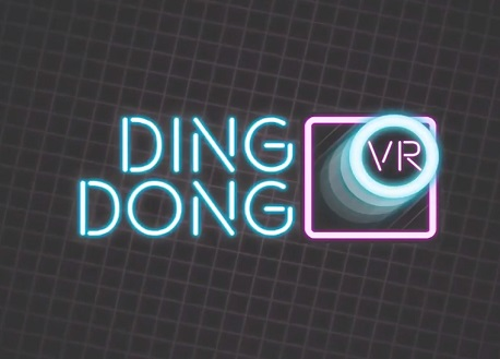 Ding Dong VR (Steam VR)
