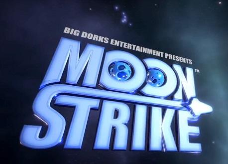 MoonStrike (Steam VR)