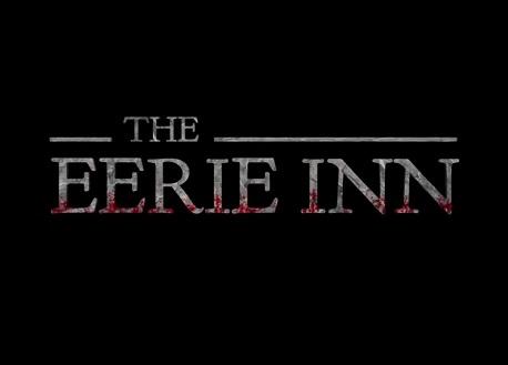 The Eerie Inn VR (Steam VR)