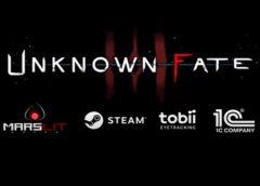 Unknown Fate (Steam VR)