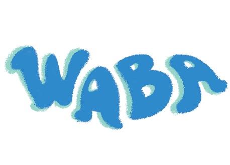 Waba (Steam VR)