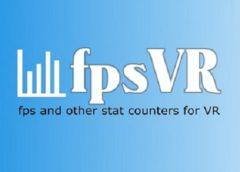 fpsVR (Steam VR)