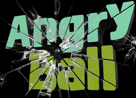 Angry Ball VR (Steam VR)