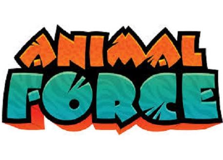 Animal Force (Steam VR)