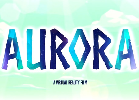 Aurora (Steam VR)